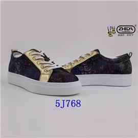 5J768 橡胶鞋底 商务鞋底 鞋底批发
