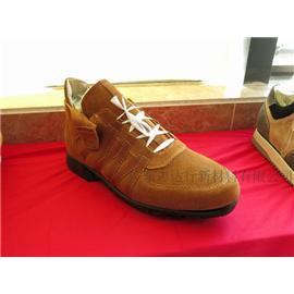 7E1032  橡胶鞋底  智达行鞋底 最环保耐磨鞋底  厂家直销批发