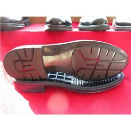 3G258 橡胶鞋底  智达行鞋底 最环保耐磨鞋底  厂家直销批发