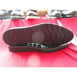 7E1056  橡胶鞋底  智达行鞋底 最环保耐磨鞋底  厂家直销批发