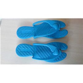 TCR1246 商务休闲鞋底  优质防滑  厂家直销批发
