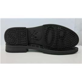 TRB5106 商务休闲鞋底  优质防滑  厂家直销批发