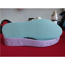 W755  橡胶鞋底  智达行鞋底 最环保耐磨鞋底  厂家直销批发