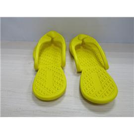 TCR-1246 TCR鞋底 轻便鞋 限时促销  志达行厂家直销