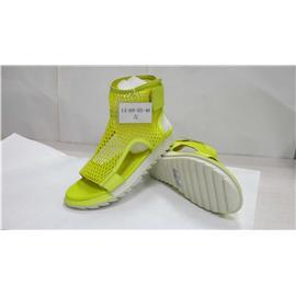 W671  橡胶鞋底 商务休闲鞋底  优质防滑  厂家直销批发