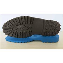 TCR1214 商务休闲鞋底  优质防滑  厂家直销批发