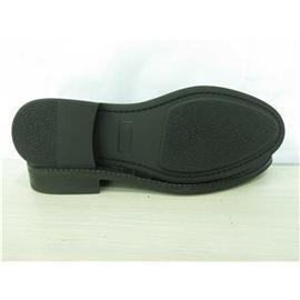 TRB5137 商务休闲鞋底  优质防滑  厂家直销批发