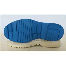 TCR1233 商务休闲鞋底  优质防滑  厂家直销批发