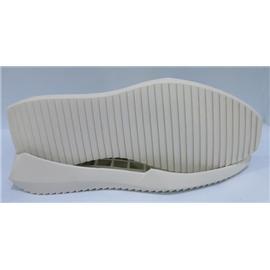6R203 橡胶鞋底 运动休闲鞋底 志达行厂家直销