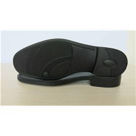 TCR1238  商务休闲鞋底  优质防滑  厂家直销批发
