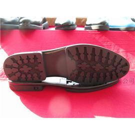3G269 橡胶鞋底  智达行鞋底 最环保耐磨鞋底  厂家直销批发