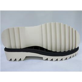 W486  橡胶鞋底  智达行鞋底 最环保耐磨鞋底  厂家直销批发