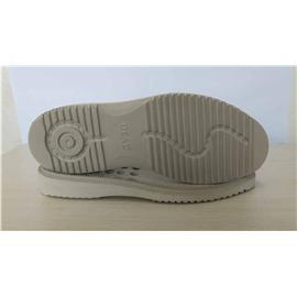 HM-1301 商务休闲鞋底  优质防滑  厂家直销批发
