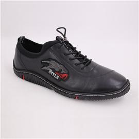 5E017 橡胶鞋底 鞋底批发 鞋底