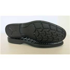 TCR1302 商务休闲鞋底  优质防滑  厂家直销批发