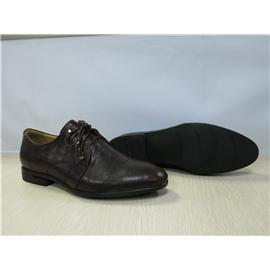 3G299 橡膠鞋底  商務休閑鞋底  優質防滑  廠家直銷批發