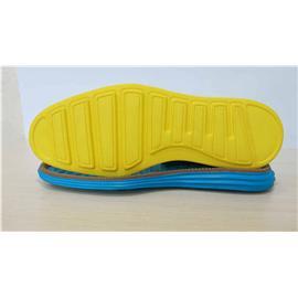 TCR1220 商务休闲鞋底  优质防滑  厂家直销批发