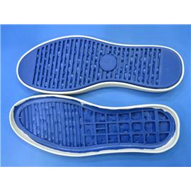 7E388 橡胶鞋底  智达行鞋底 最环保耐磨鞋底  厂家直销批发