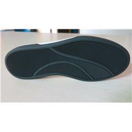 W679 橡胶鞋底 商务休闲鞋底  优质防滑  厂家直销批发