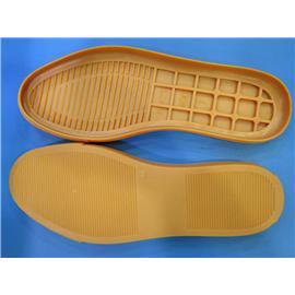 5B429 橡胶鞋底  商务/休闲/运动鞋底 现货鞋底批发 量大价优