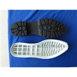 XW002.  橡胶鞋底  智达行鞋底 最环保耐磨鞋底  厂家直销批发