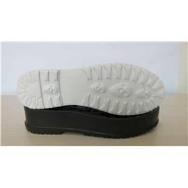 TCR8300 商务休闲鞋底  优质防滑  厂家直销批发