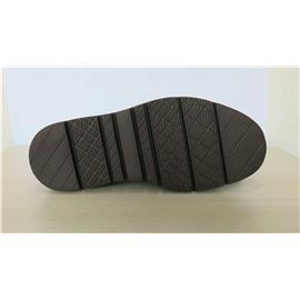 TCR1298 商务休闲鞋底  优质防滑  厂家直销批发