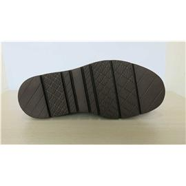 TCR1298 商務休閑鞋底  優質防滑  廠家直銷批發