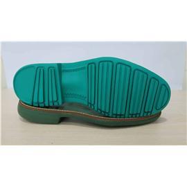 TCR1229 商务休闲鞋底  优质防滑  厂家直销批发