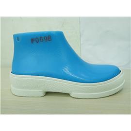 W059  橡胶鞋底  智达行鞋底 最环保耐磨鞋底  厂家直销批发