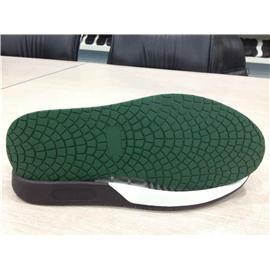 6R143 橡胶鞋底 商务休闲鞋底  优质防滑  厂家直销批发