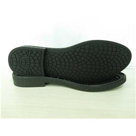 TRB5155 商务休闲鞋底  优质防滑  厂家直销批发