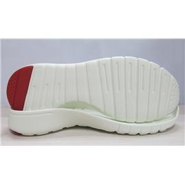 TCR1347 TCR鞋底 限时促销 志达行厂家直销