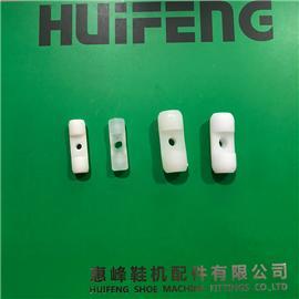 电脑车配件系列 电脑车药圆(大 小)