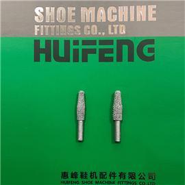 钨钢棒系列  钨钢棒T-12(底部有刺)专利产品HFHY