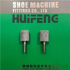 钨钢棒系列  钨钢棒C-34(底部有刺)专利产品HFHY