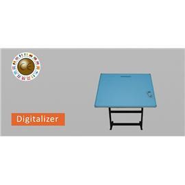 Digitalizer