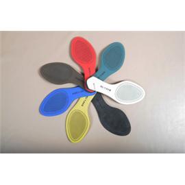 鞋垫 019