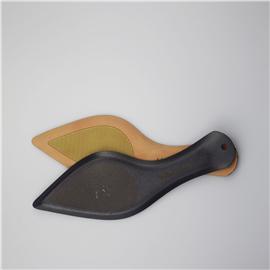 美耐底丨橡胶发泡底丨橡胶片