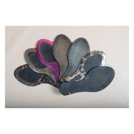 鞋垫 018