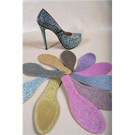鞋垫 020
