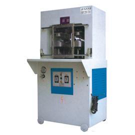 YS-762 液压中底定型机