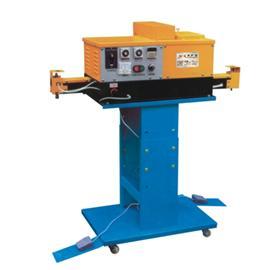 YS-699A 热熔胶涂布机