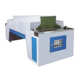 YS-721 急速加硫定型机