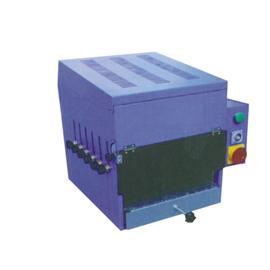 YS-502 热熔胶活化机