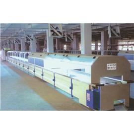 YS - 801 - a stainless steel bottom activation production line