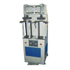 YS-519 油压压边机