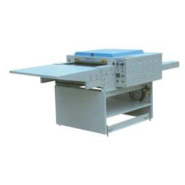 YS-501 连续式热熔胶贴合机