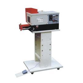 YS-699B 热熔胶涂布机