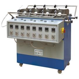 YS-705 八站式热风活化机